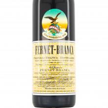 Lichior Fernet Branca, 700 ml
