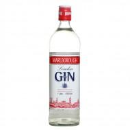 Marlborough Dry Gin - 1000 ml
