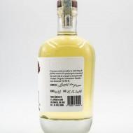 """Tuica de Pitesti - Pater 35% - 700 ml - """"Sake de Pitesti"""""""