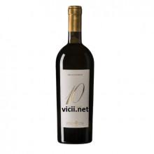 Vin alb sec Dieci 10 Vendemmie, 750 ml