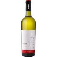 Vin alb sec Karakter Sauvignon Blanc 13,5% - 750 ml