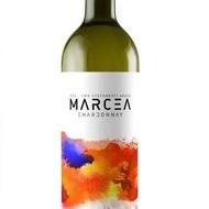 Vin alb sec Marcea Chardonnay 13.1% - 750 ml