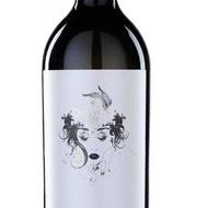 Vin alb sec Truda Fanny 13% - 750 ml