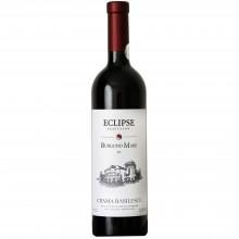 Vin Basilescu Eclipse Burgund, Rosu Sec 750 ml