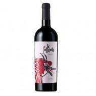 Vin Folklore Capra - Merlot- 750 ml