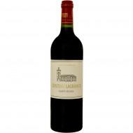 Vin rosu sec, Chateau Lagrange, Saint-Julien, 750 ml