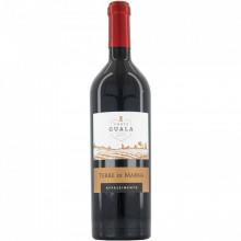 Vin rosu sec Corte Guala - Terre di Marna Appassimento IGT 15 % - 750 ml