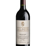 Vin rosu sec Vega Sicilia Alion, 750 ml