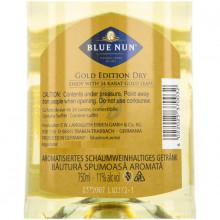 Blue-Nun-Back-ean