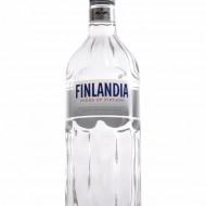 Vodka Vodka Finlandia 500 ml