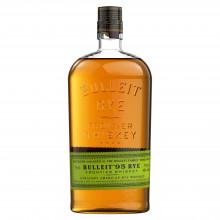 Whiskey Bulleit Rye, 700 ml