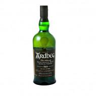 Whisky Ardbeg 10 ani - 1000 ml