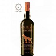 Whisky Arran - Machrie Moor - 46 % - 700 ml