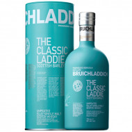 Whisky Bruichladdich The Classic Laddie 700 ml