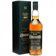 Whisky Cragganmore Editia distileriei 700 ml