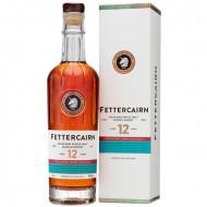 Whisky Fettercairn 12 ani 700 ml