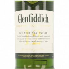 Glenfiddich-12-y-o