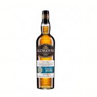 Whisky, Glengoyne, Pedro Ximenez, 700 ml