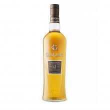 Whisky GlenGrant, 12 ani, 1000 ml
