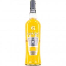 Glengrant 18 Bottle