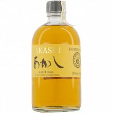 Akashi white wine 4 yo front