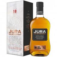 Whisky Jura 18 ani 700 ml
