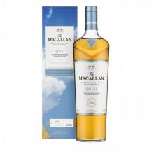 Whisky Macallan Quest 40 % - 700 ml