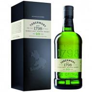 Whisky Tobermory 10 ani 700 ml