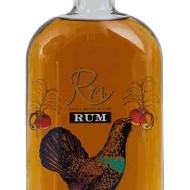 Roner Rum R74 Aged 40% 700 ml