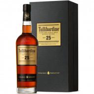 Whisky Tullibardine 25 ani, 700 ml