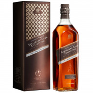 Whisky Johnnie Walker The Spice Road 1000 ml