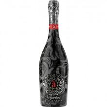 Vin spumant Apriori Alb Extrabrut, 750 ml