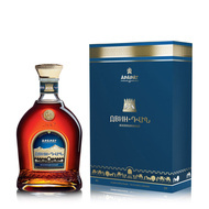 Ararat Divin Collection Reserve - 700 ml