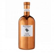 Bottega Bacur Gin - 1000 ml