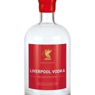 Liverpool Vodka , 700 ml