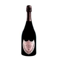 Sampanie Dom Perignon Rose - 750 ml