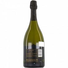 Dom Perignon 2008 Ean Bottle