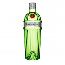 Tanqueray Gin No. Ten - 10 - 700 ml