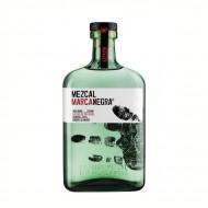 Tequila Mezcal new Marca Negra Espadin - 700 ml
