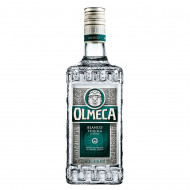 Tequila Olmeca, Blanco 1000 ml