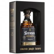Tequila Sierra Milenario Extra Anejo 700 ml