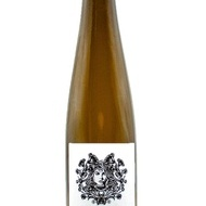 Vin alb desert - Dulce Fanny - 10 % - 500 ml