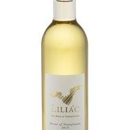 Vin alb dulce Nectar of Transylvania 11.5 % - 375 ml
