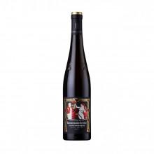 Vin alb sec, Bassermann-Jordan, Hohenmorgen Riesling, GG, 750 ml