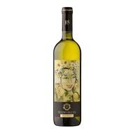 Vin alb sec Regno Pinot Grigio 12% - 750 ml