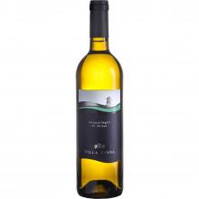 Vin alb sec Villa Vinea Classic Feteasca Regala, 750 ml