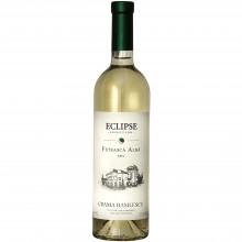 Vin Basilescu Eclipse Feteasca Alba, Sec 750 ml