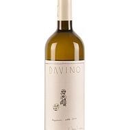 Vin Davino, Rezerva Alb 2011 (, 750 ml)