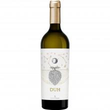 Vin Domeniul Bogdan Duh, Cupaj Alb 750 ml
