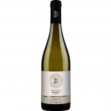Vin Domeniul Bogdan Organic Chardonnay 750 ml
